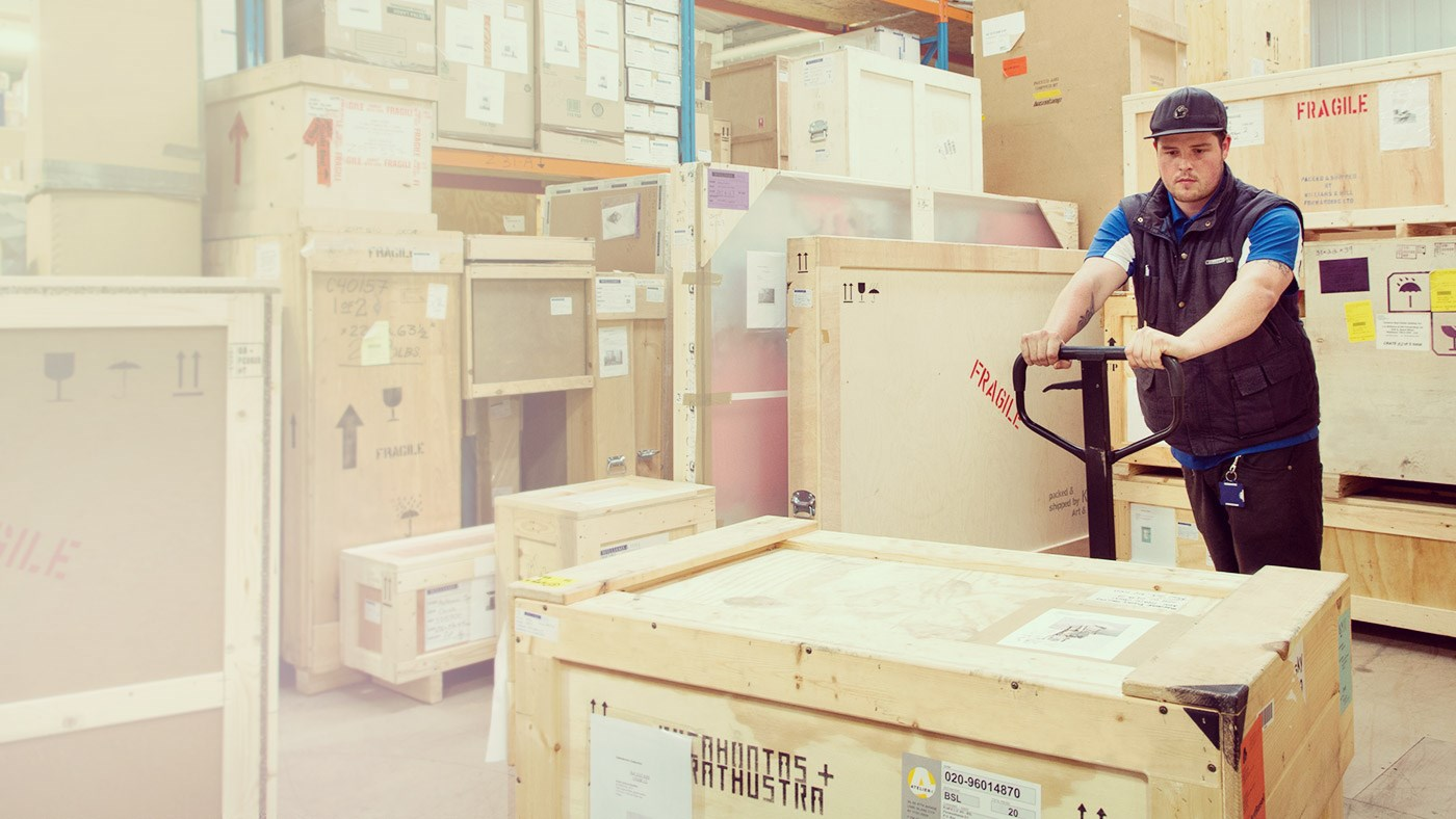 5 Vital Factors That Make You Profitable While Hiring a Skip Bin Company