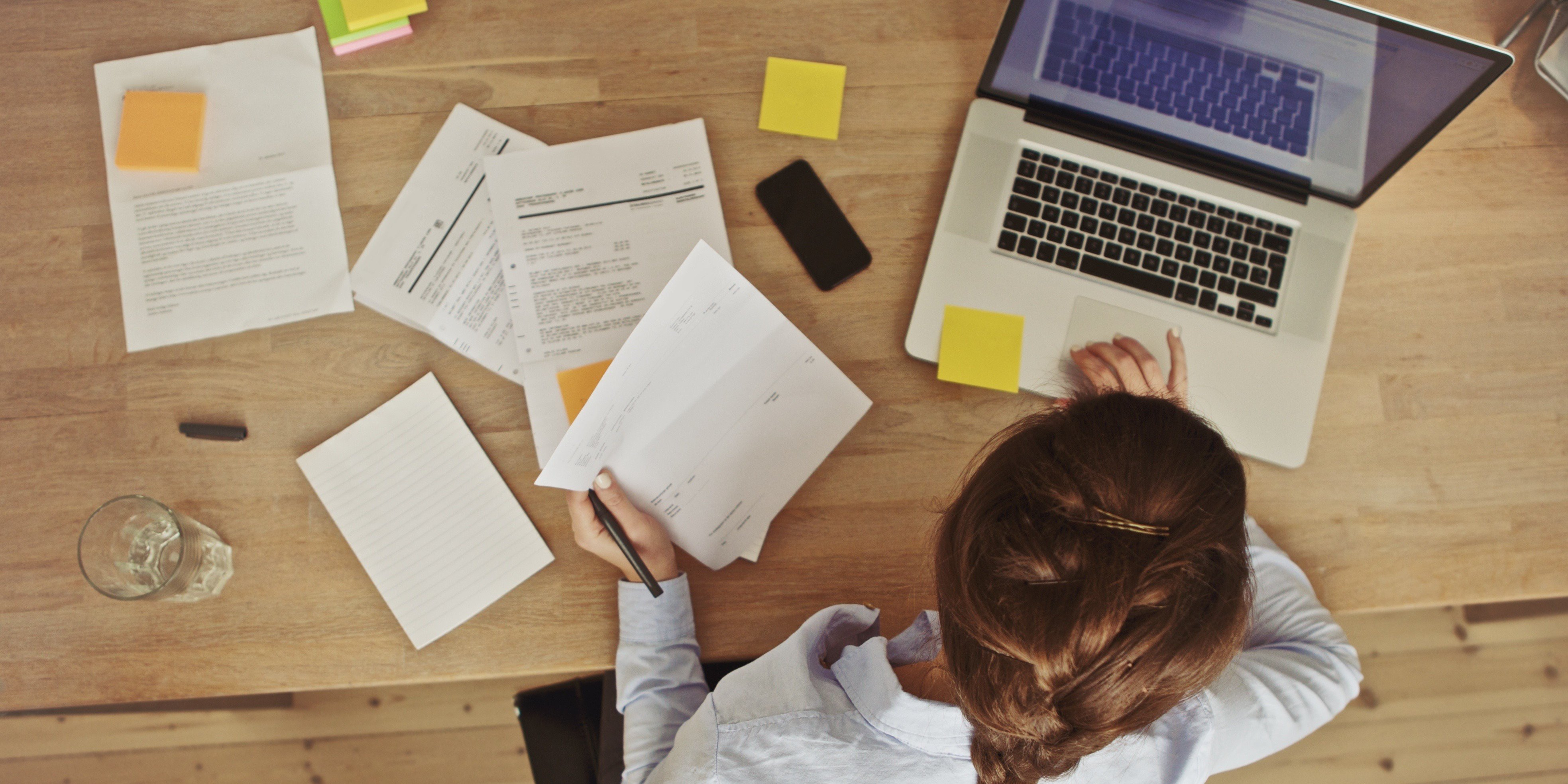 All You Need to Know About Bookkeeping Services - How to Choose a Right One?