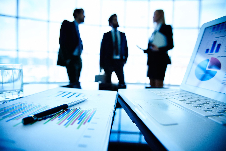 Company Registration Compulsory