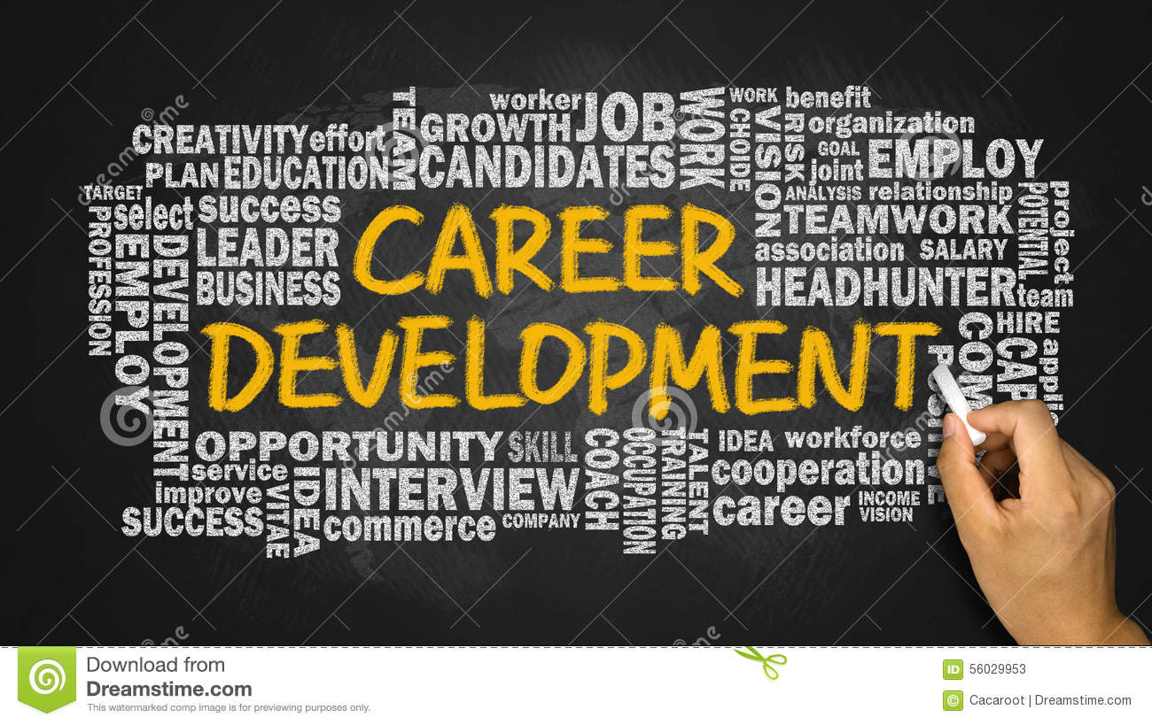 How Find Out About Govt Jobs And Government Vacancies In India