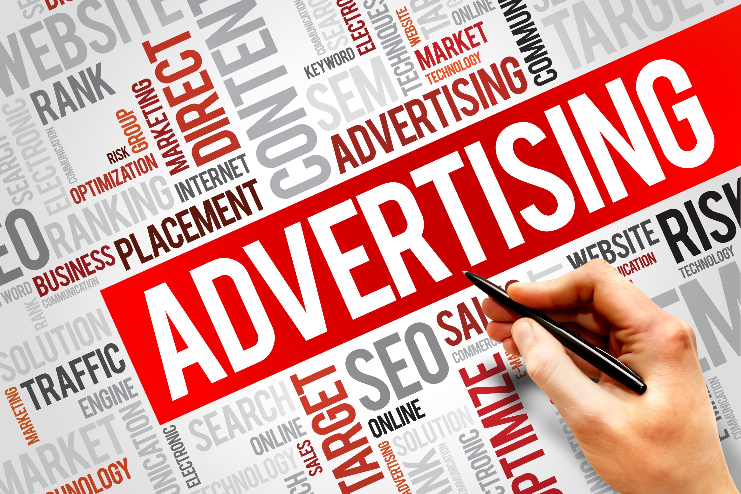 Use The Advertising Platform to Promote Business Locally