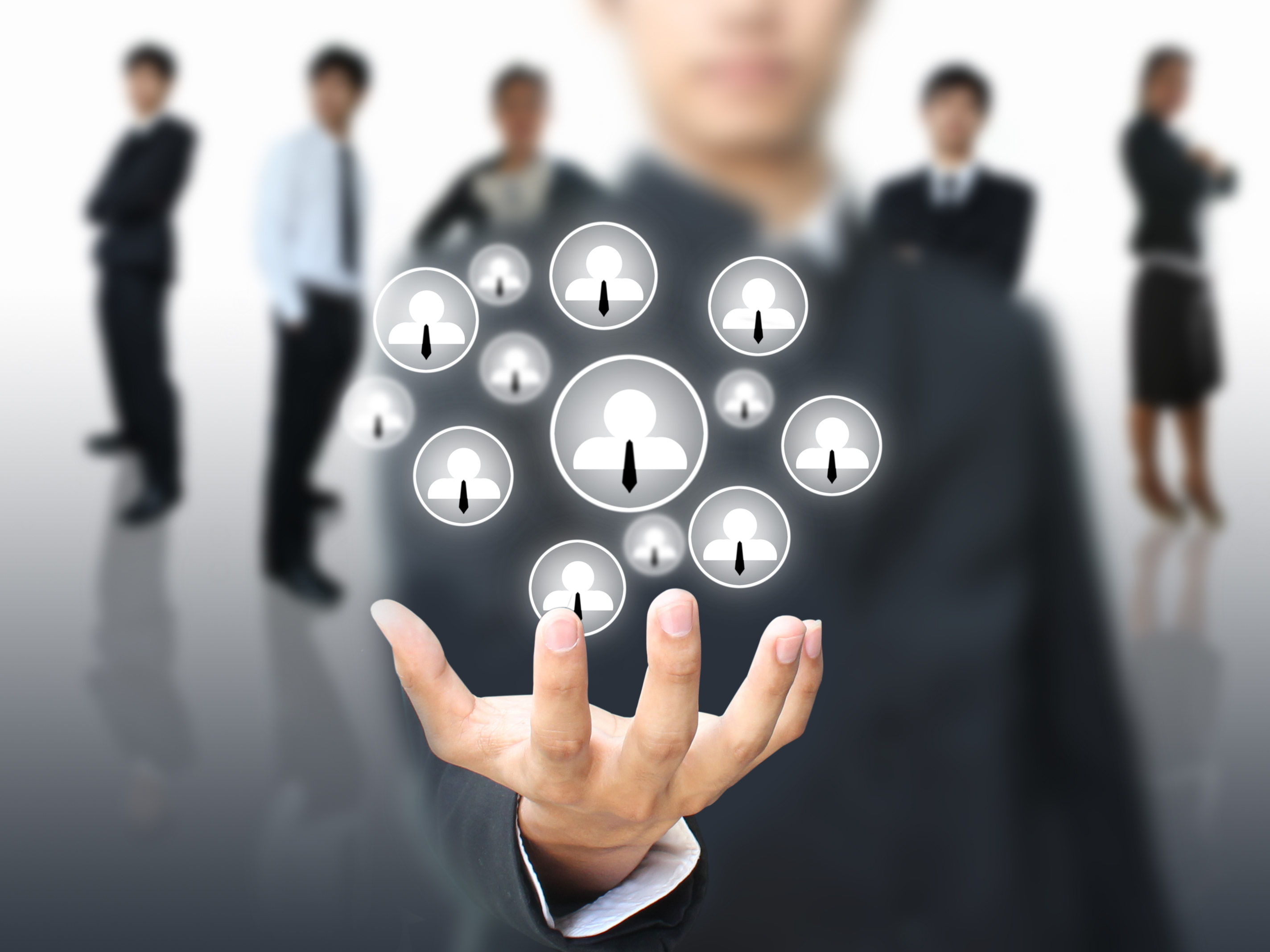 Why to Outsource Technical Support?